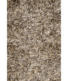 RugStudio presents Surya Casper CSP-4001 Gray Area Rug