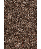 RugStudio presents Surya Casper CSP-4002 Chocolate Area Rug