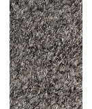 RugStudio presents Surya Casper CSP-4003 Gray Area Rug