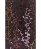 RugStudio presents Surya Cosmo Ultra CSU-1000 Hand-Tufted, Better Quality Area Rug