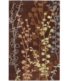 RugStudio presents Surya Cosmo Ultra CSU-1014 Hand-Tufted, Better Quality Area Rug