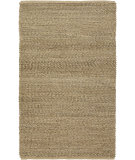 RugStudio presents Surya Country Jutes CTJ-2000 Sisal/Seagrass/Jute Area Rug