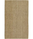 RugStudio presents Surya Country Jutes CTJ-2001 Sisal/Seagrass/Jute Area Rug