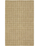 RugStudio presents Surya Country Jutes CTJ-2002 Sisal/Seagrass/Jute Area Rug