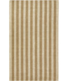RugStudio presents Surya Country Jutes CTJ-2003 Beige Sisal/Seagrass/Jute Area Rug