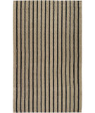 RugStudio presents Surya Country Jutes CTJ-2005 Sisal/Seagrass/Jute Area Rug