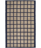 RugStudio presents Surya Country Jutes CTJ-2012 Sisal/Seagrass/Jute Area Rug