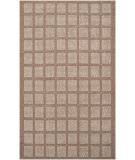 RugStudio presents Surya Country Jutes CTJ-2013 Sisal/Seagrass/Jute Area Rug