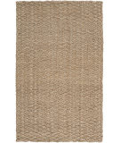 RugStudio presents Surya Country Jutes CTJ-2028 Sisal/Seagrass/Jute Area Rug