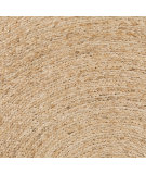RugStudio presents Surya Country Jutes Ctj-2036 Beige Woven Area Rug