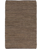 RugStudio presents Surya Country Jutes Ctj-2041 Beige Sisal/Seagrass/Jute Area Rug