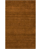 RugStudio presents Surya Cotswald CTS-5006 Burnt Orange Woven Area Rug