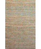 RugStudio presents Surya Cove Cve-3002 Woven Area Rug