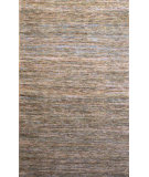 RugStudio presents Surya Cove Cve-3004 Woven Area Rug