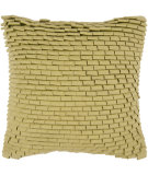 RugStudio presents Surya Pillows CW-063 Lime
