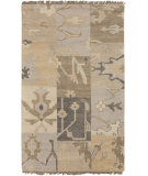 RugStudio presents Surya Cypress CYP-1002 Hand-Knotted, Good Quality Area Rug