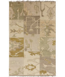 RugStudio presents Surya Cypress CYP-1005 Hand-Knotted, Good Quality Area Rug