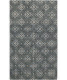 RugStudio presents Surya Cypress Cyp-1012 Hand-Knotted, Good Quality Area Rug