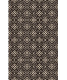 RugStudio presents Surya Cypress Cyp-1013 Hand-Knotted, Good Quality Area Rug