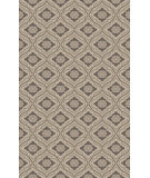 RugStudio presents Surya Cypress Cyp-1014 Hand-Knotted, Good Quality Area Rug