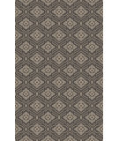 RugStudio presents Surya Cypress Cyp-1015 Hand-Knotted, Good Quality Area Rug