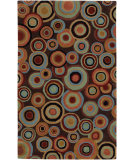 RugStudio presents Surya Dazzle DAZ-6511 Hand-Tufted, Good Quality Area Rug