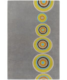 RugStudio presents Surya Dazzle DAZ-6537 Hand-Tufted, Good Quality Area Rug