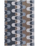 RugStudio presents Surya Dazzle DAZ-6539 Hand-Tufted, Good Quality Area Rug