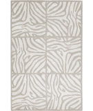 RugStudio presents Surya Decadent DCT-6502 Grey Hand-Knotted, Good Quality Area Rug