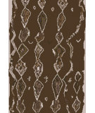 RugStudio presents Surya Denali DEN-5003 Neutral Hand-Knotted, Good Quality Area Rug