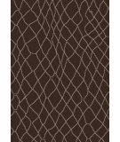 RugStudio presents Surya Denali DEN-5005 Charcoal Hand-Knotted, Good Quality Area Rug