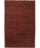 RugStudio presents Surya Dimensions DMN-6601 Hand-Knotted, Better Quality Area Rug