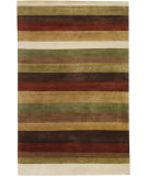RugStudio presents Surya Dimensions DMN-6603 Hand-Knotted, Good Quality Area Rug
