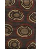 RugStudio presents Surya Dimensions DMN-6606 Hand-Knotted, Good Quality Area Rug
