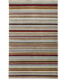 RugStudio presents Surya Dimensions DMN-6608 Hand-Knotted, Good Quality Area Rug