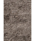 RugStudio presents Rugstudio Sample Sale 56615R Gray Woven Area Rug