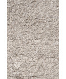 RugStudio presents Rugstudio Sample Sale 56616R Gray Woven Area Rug