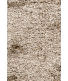 RugStudio presents Rugstudio Sample Sale 56617R Gray Woven Area Rug