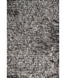 RugStudio presents Surya Dunes DNE-3503 Woven Area Rug