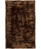 RugStudio presents Surya Dunes Dne-3519 Charcoal Area Rug
