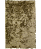 RugStudio presents Surya Dunes Dne-3521 Lime Area Rug