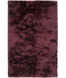 RugStudio presents Surya Dunes Dne-3524 Burgundy Area Rug