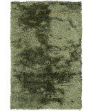 RugStudio presents Surya Dunes Dne-3526 Lime Area Rug