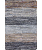 RugStudio presents Surya Denim DNM-1000 Mocha Rag Area Rug