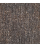 RugStudio presents Surya Dominican DOC-1001 Blue Gray Sisal/Seagrass/Jute Area Rug