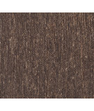 RugStudio presents Surya Dominican DOC-1002 Chocolate Sisal/Seagrass/Jute Area Rug