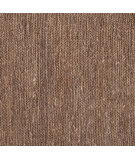 RugStudio presents Surya Dominican DOC-1003 Brown Sisal/Seagrass/Jute Area Rug