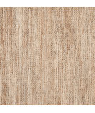 RugStudio presents Surya Dominican DOC-1004 Natural Sisal/Seagrass/Jute Area Rug