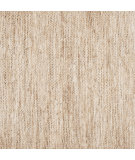 RugStudio presents Surya Dominican DOC-1005 Bleach Sisal/Seagrass/Jute Area Rug