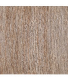 RugStudio presents Surya Dominican DOC-1006 Light Gray Sisal/Seagrass/Jute Area Rug